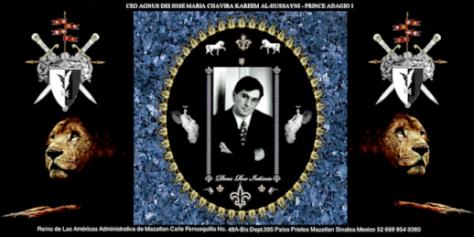 Todas las Instituciones de Dios so importantes - Príncipe Adagio