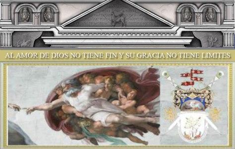 Gracia-de-Dios-2