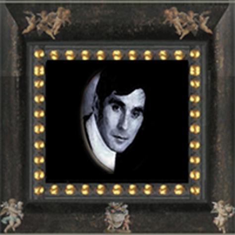 777 Pixeles La Pluma de Eternidad Principe Jose Maria Chavira Adagio Al-Hussayni M.S 7