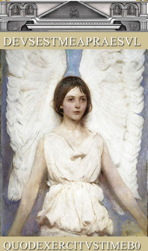 angelic-woman-800-pixels