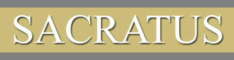 SACRATUS-L-7