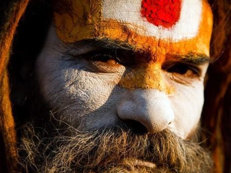 cropped-e284a2-la-pluma-de-eternidad-c2ae-es-un-marca-registrada-c2a9-todos-los-derechos-reservados-nepalese-sadhu-ascetico1.jpg