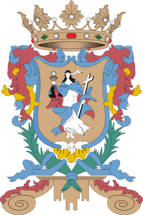 524px-Coat_of_arms_of_Guanajuato.svg