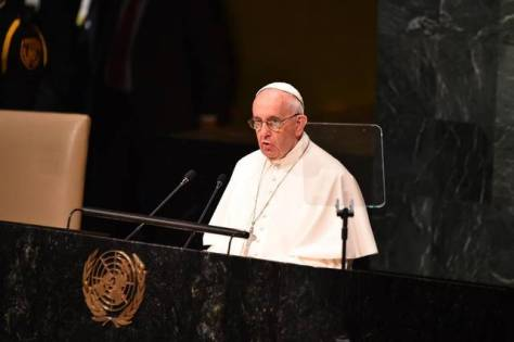 INTERPOL police files released by United Nations National Archives Francisco - Jorge Mario Bergoglio 17 December 1936 Died 2011 on Homosexuality