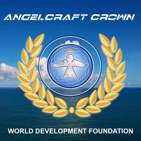 angelcraft-crown-world-devlopment-foundation-corpvs