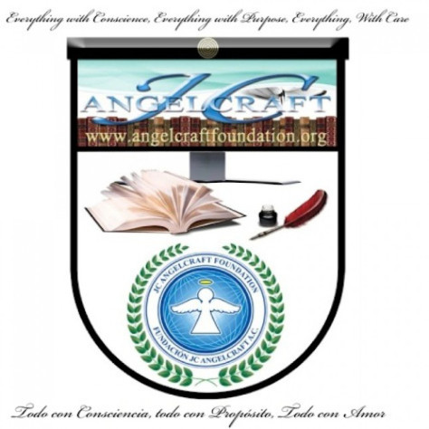 cropped-greetings-from-the-staff-at-the-angelcraft-foundation-for-education-where-the-light-of-hope-shines-brightly-every-day-copy
