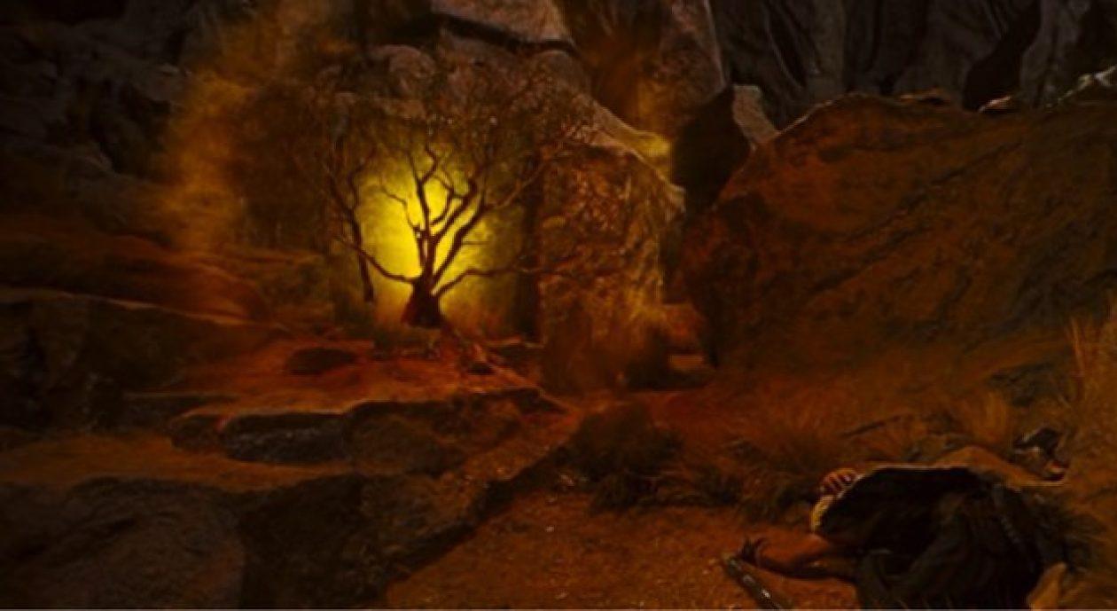 A.D. MMXII JV PLUME: La Pluma de Eternidad: ORBIS TERRARUM JV JUDICII DEI MMXII ¡Alegrarse! ¡Arrepentirse! Le siège La Courrone Monde Château Versalles Place d'Armes 78000 Versalles France
