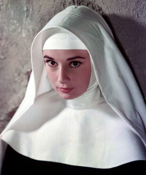 cropped-her-royal-highness-son-altesse-royale-princess-audrey-hepburn-the-spirit-of-woman-and-the-queen-of-heaven.jpg