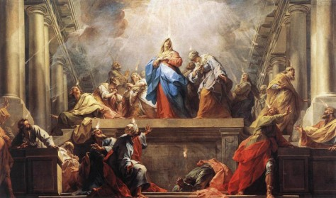 cropped-a-western-depiction-of-the-pentecost-painted-by-jean-ii-restout-1732