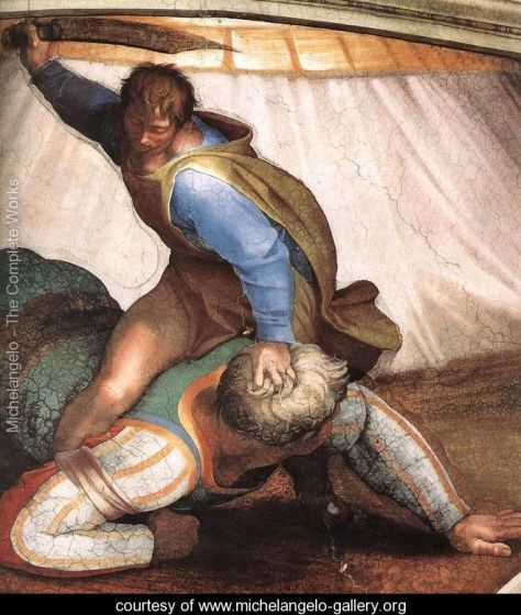 david-and-goliath-detail-1-1509-michelangelo-buonarroti