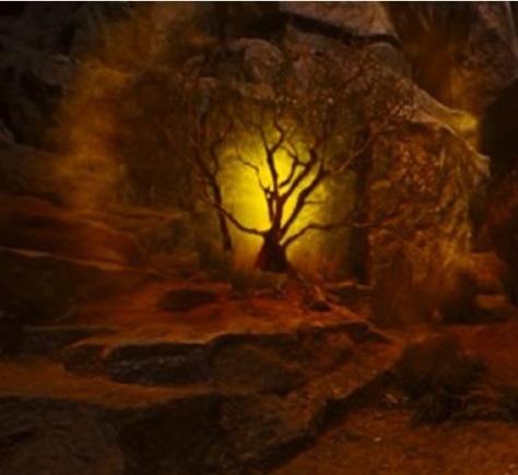 e284a2la-pluma-de-eternidad-the-burning-bush-the-ten-commandments-1956
