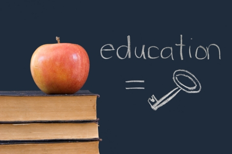 financial-literacy-and-credit-repair-part-2-whats-your-education-worth