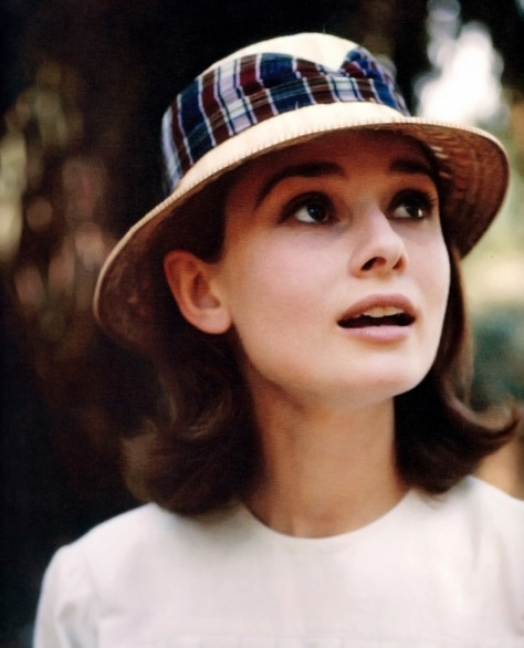 her-royal-highness-audrey-hepburn-the-desires-of-your-hear-corporation-2