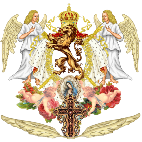 png-pater-nostro-sanctvm-blason-jose-maria-chavira-de-jesucrito-yashua-joshua-jehova-jesus