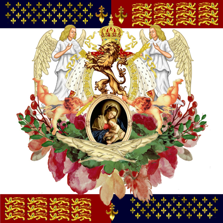 01. Historia del Mundo Version La Biblia   Ministerio de ™La Pluma ...